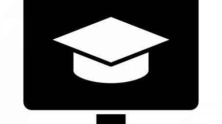 Lernvideo-Vertonung für Applikation