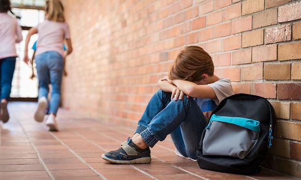 bullying-at-school-PNJV3D7.jpg
