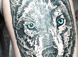 Cómo quitarte un tatuaje (1): Los métodos