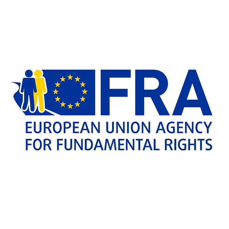 Fundamental Rights Forum 2021