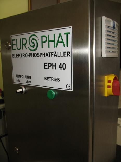 EPH 40 gross 14.jpg