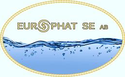 Europhat ohne Nummer.png