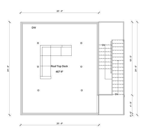 6- ROOF DECK.jpg