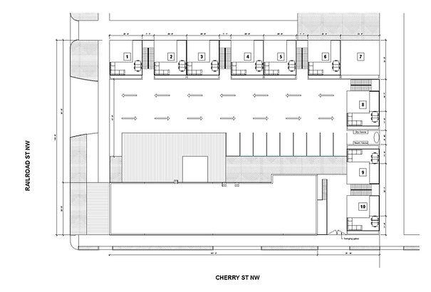 Site Plan for Website.jpg