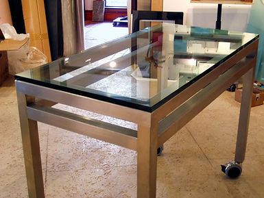26-glass-and-steel-table_resize.jpg