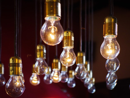 Your Clients Need You to Be Innovative
