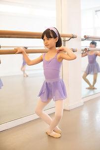 070_K_WEBB_038_2021_WLSD_DBS_Tue_4.00_Ballet_1.jpg