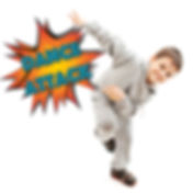 Dance Attack with (boy and logo)_edited-