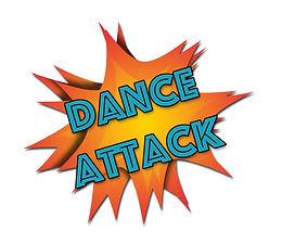 Dance Attack (2).jpg