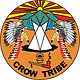 Crow-Tribe-E-300x300.png
