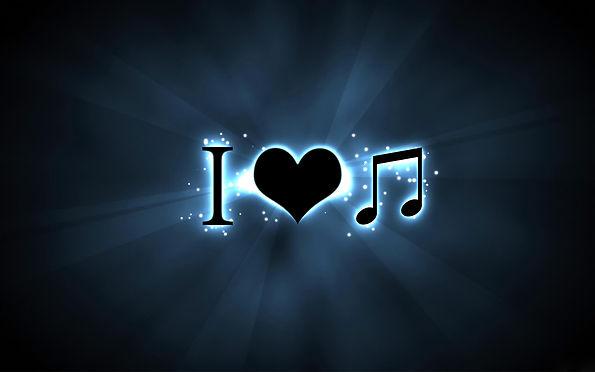 love-music1.jpg