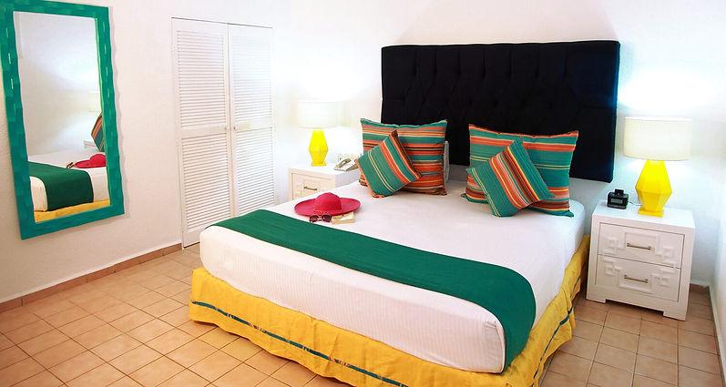 optimizada_One-Bedroom-Suite-3.jpg