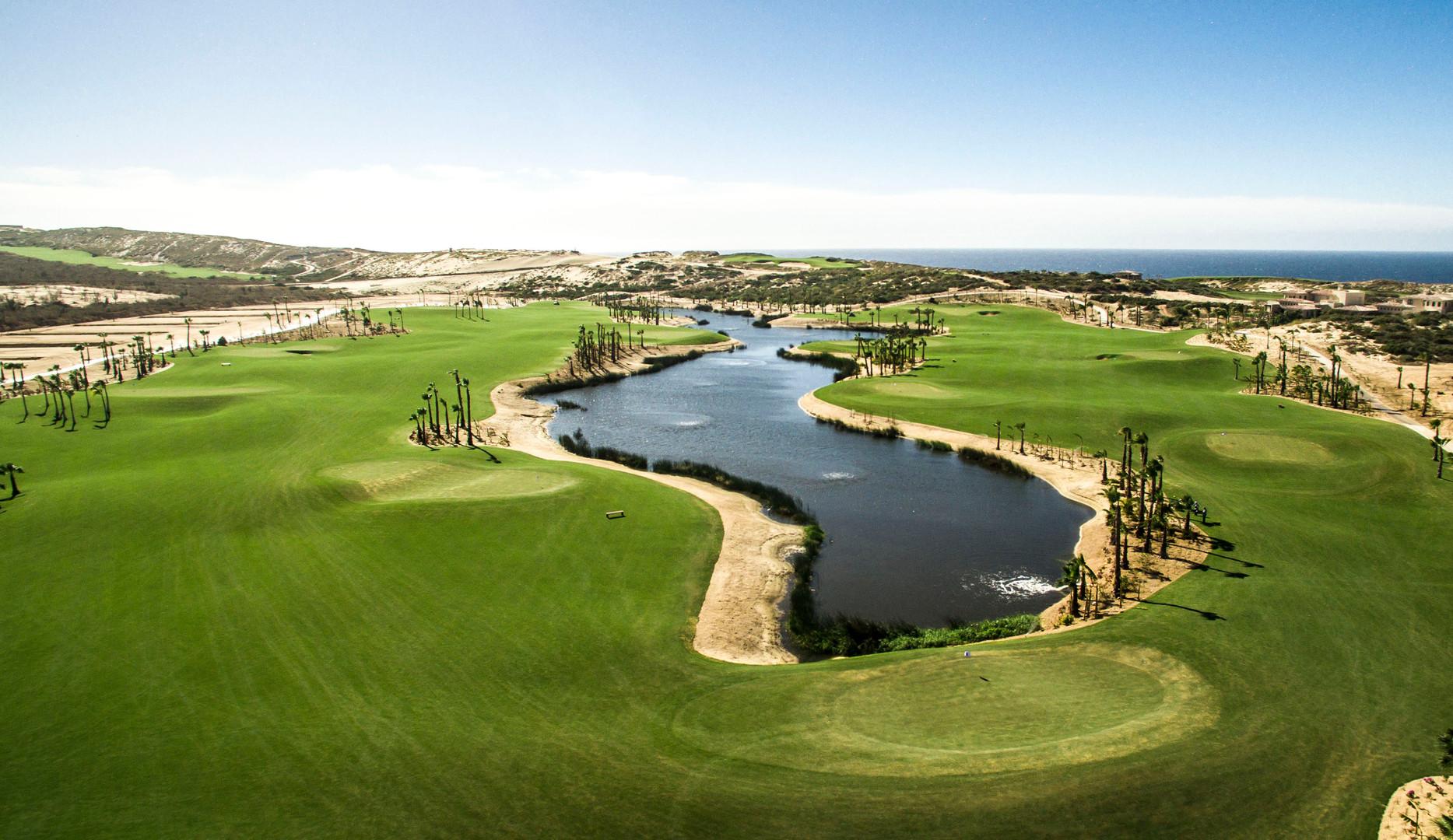 Diamente Golf 2.jpg