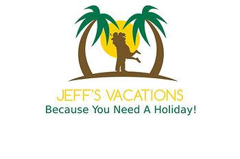 Jeff's Vacations Logo.jpg