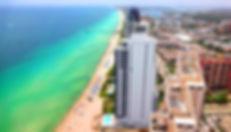 Sunny Isles Beach.jpg