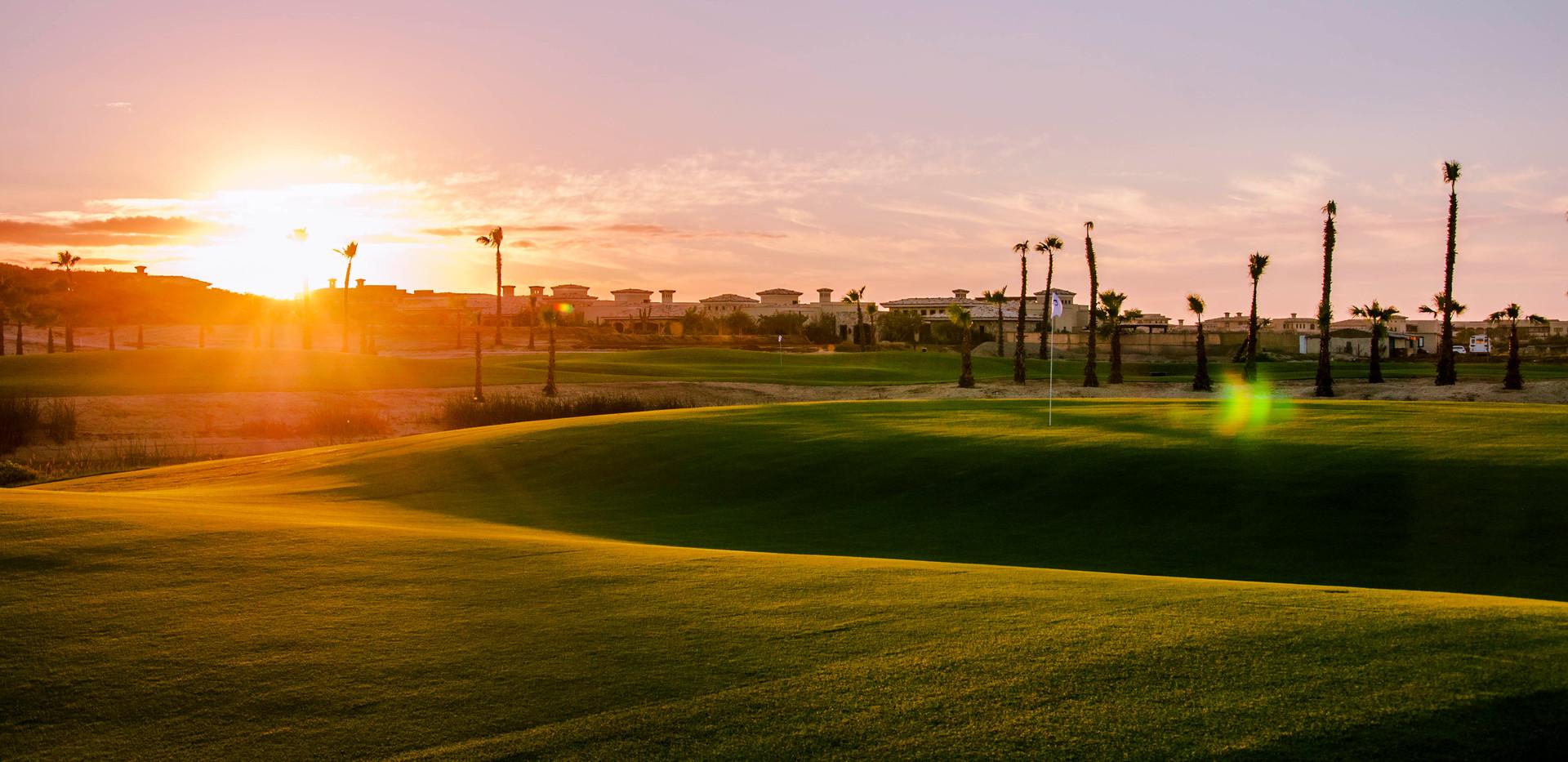 Diamente Golf.jpg