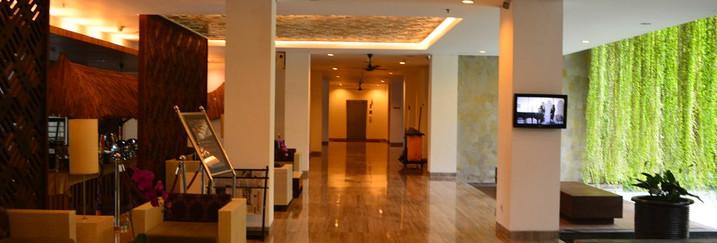 hotel-santika-siligita (7).jpg
