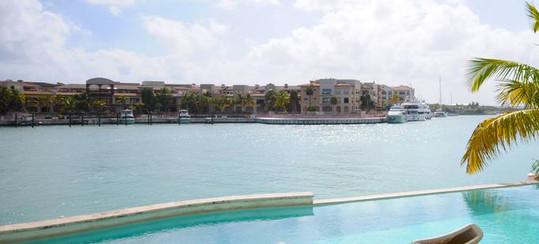 Punta Cana All Inclusive