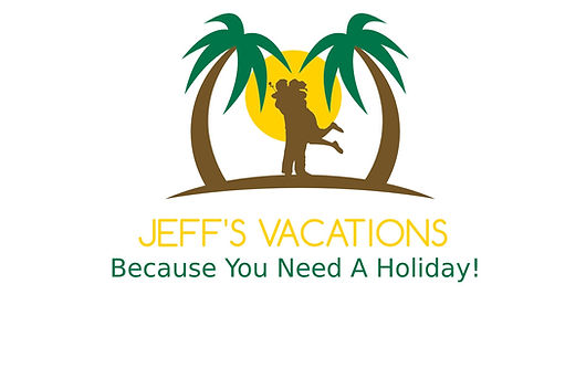 Jeff's Vacations -Great Value Hotels - Bali - Discounted - Last Minute Bali