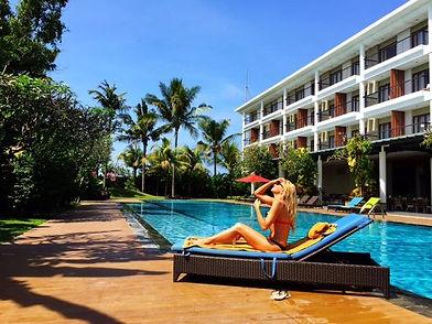 hotel-santika-siligita (3).jpg