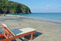Bali image 4.jpg
