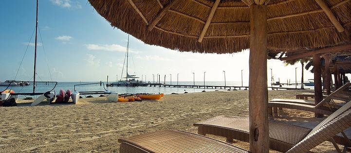 Ocean-Spa-Hotel-beach.jpg