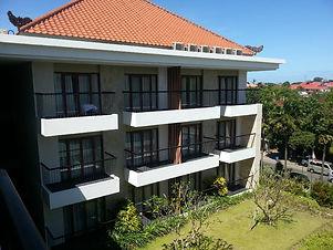 hotel-santika-siligita (4).jpg