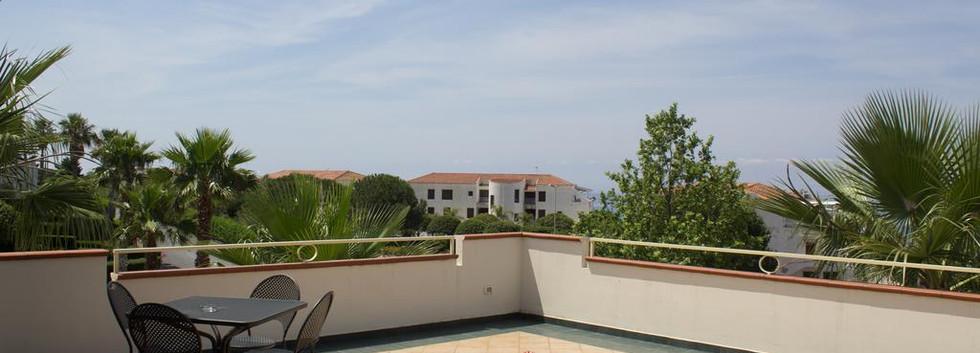 Residence Antigua