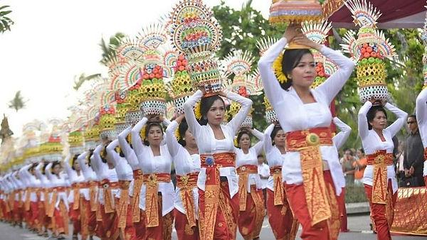 Bali image 5.jpeg
