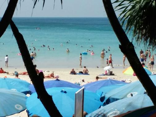 Patong Bay 2.jpg