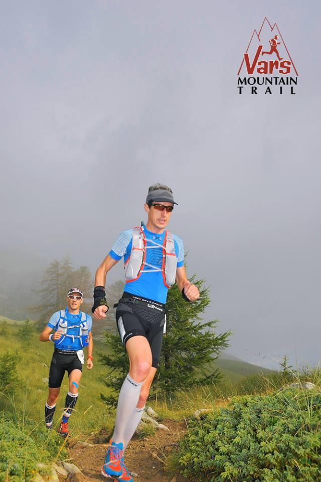 Vars trail 2016-7