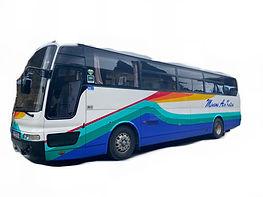 665E88AD-F788-454D-A411-375BD78A6CBB.jpe