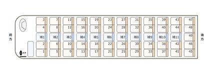 img_new_aero_seat.jpg