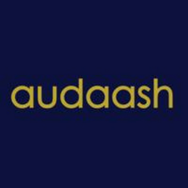 audaash