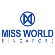 Miss World Singapore