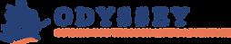 odysessy-logo-3.png