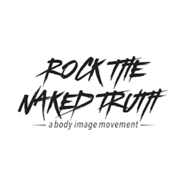 Rock The Naked Truth