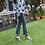 Thumbnail: Denim Heels