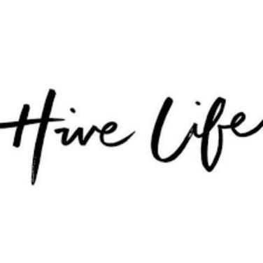 Hive Life