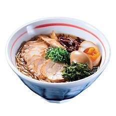 ICHIKOKUDO RAMEN «ORIGINAL»