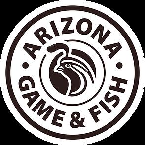 AZGFD_Logo_Brown.png