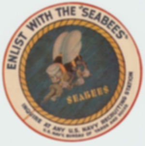 Seabee-Birthday.jpg