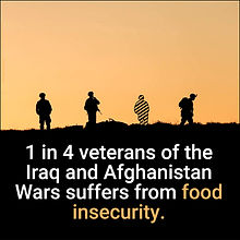 Food Insecurity Graphic.jpg