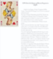 Annotation 2020-06-03 210903.jpg