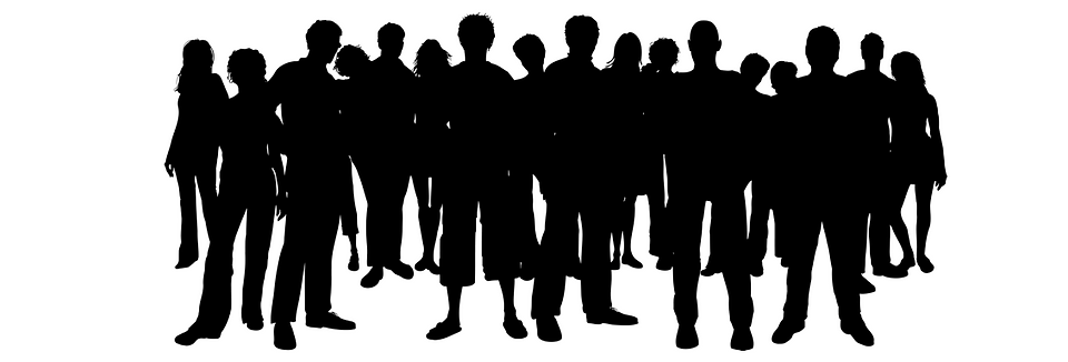 shadow-clipart-crowd-5.png