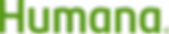 exp-humana-logo.png