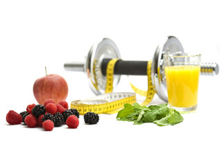 NUTRIÇÃO ESPORTIVA E FUNCIONAL COM FRANCESCA KUNZ