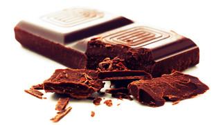 CHOCOLATE SAUDÁVEL? TEMSIM SENHOR!