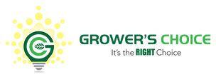 GrowersC.JPG