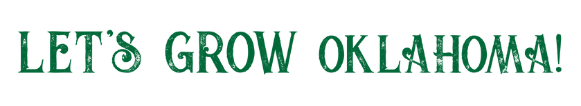 Oklahoma Banner_green-02.png